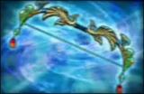 File:Mystic Weapon - Xiahou Yuan (WO3U).png