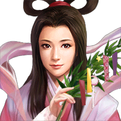 File:Oichi 3 (NA201X).png