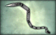 1-Star Weapon - Iron Whip
