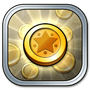 DQH Trophy 13
