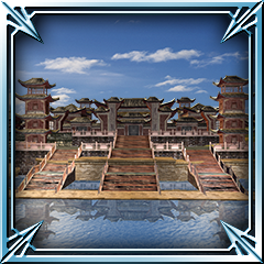 File:DW8 Trophy 5.png