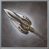 File:Default Weapon - Tadakatsu Honda (SW4).png