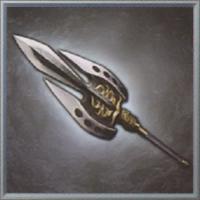 File:Default Weapon - Tadakatsu Honda (SW4).png