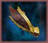 Divine Gauntlet (DW3)