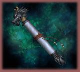 File:Legendary Scroll (DW3).png