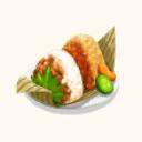 File:Yaki Onigiri (TMR).png