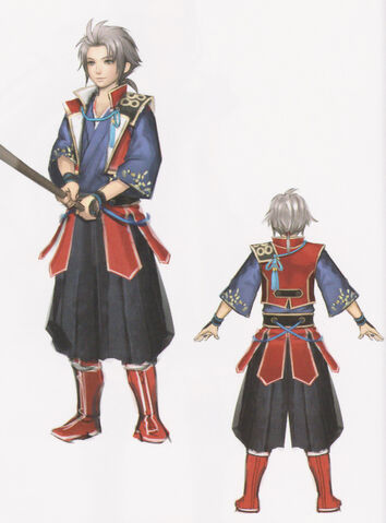 File:Young Nobuyuki Concept (SW4).jpg