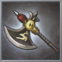 File:Default Weapon - Katsuie Shibata (SW4).png