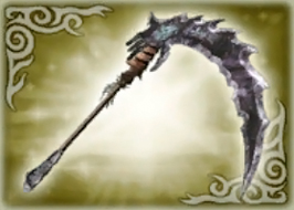 File:Orochi-weapon4.jpg