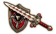 File:Sword & Shield - 3rd Weapon (HW).png