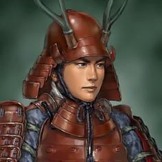 File:Yukimura Sanada (NARP).png