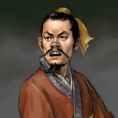 File:Zhang Song (ROTK9).png