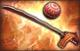 4-Star Weapon - Meteor
