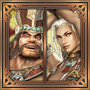 Dynasty Warriors 7 - Xtreme Legends Trophy 14