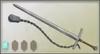 Flail & Sword (AWL)