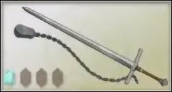 File:Flail & Sword (AWL).png