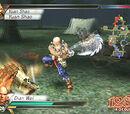 Battle of Guan Du