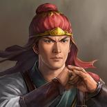Ling Tong (1MROTKS)
