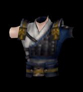 Male Body Armor 3 (TKD)
