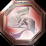 Sengoku Musou 3 Z Trophy 10