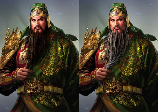 File:Guan Yu 4 (ROTK13).png