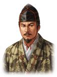 Nagahide Niwa (NAOS)