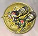 2nd Rare Weapon - Kotaro
