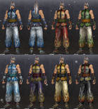 DW7E Male Costume 02
