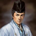 Kanetsugu Naoe (NARP)