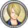 One Piece - Pirate Warriors Trophy 6
