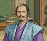Hisamasa Azai (TR3)