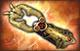 4-Star Weapon - Sun Gauntlet