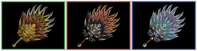 File:DW Strikeforce - Feather Fan 6.png
