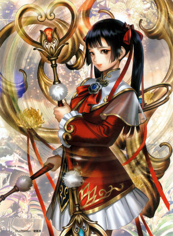 File:Daqiao-dw8art.jpg