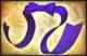 Big Star Weapon - Kyubi no Kitsune (WO3U)