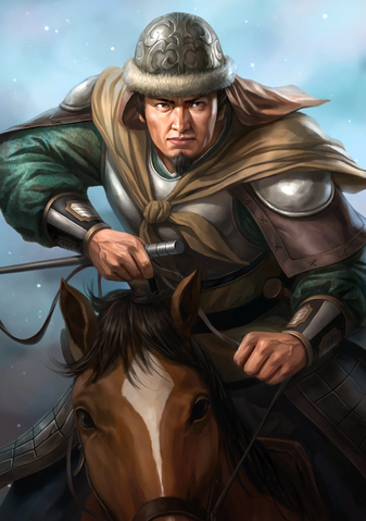 File:Cheng Gongying (ROTK13).png