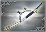 File:3rd Weapon - Ranmaru (WO).png