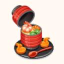 File:Chochin-obake's Chilled Chawanmushi (TMR).png
