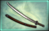 File:Curved Blade - 2nd Weapon (DW8).png