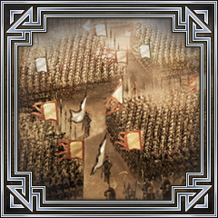 File:DW7E Trophy 7.png