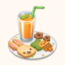 File:Freshly Squeezed Carrot Juice (TMR).png