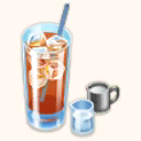 File:Iced Tea (TMR).png