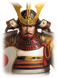 Motonari Mori 2 (NAOS)
