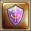 File:Sacred Shield Badge (HW).png