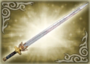 4th Weapon - Sun Jian (WO)