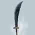 File:Sorceress Blade (DW4 Empires).png