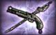 3-Star Weapon - Diamond Blaze