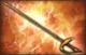 4-Star Weapon - Soul Piercer