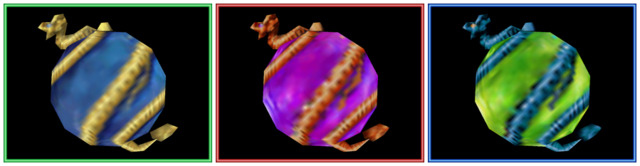 File:DW Strikeforce - Crystal Orb 11.png