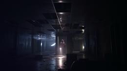 Misfits Series 3 Episode 8 Simon's Apartment Ruined